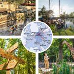 Hannover Marketing und Tourismus startet in das Tourismusjahr 2021