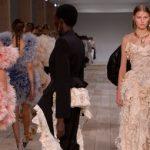 Circular Fashion bei Alexander McQueen und Vestiaire Collective im Fokus