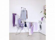 Multitalent: Der HangOn Wäscheständer