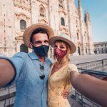 Über 50% wollen 2021 los: Ungebrochene Reiselust und Schnäppchenjagt