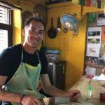 Ein Jahr Corona: Reiseveranstalter zieht eine Bilanz