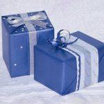 Valentinstagsgeschenk für beide? Ja, Paarparfüms und Unisex Düfte