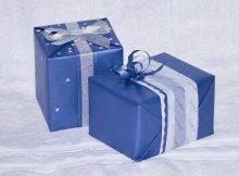 Schöne Geschenkideen für das Herzblatt