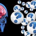 Lockdown, Wandel und Krisenalarm: Wie wir mit mentaler Intelligenz wahre Stärke erlangen