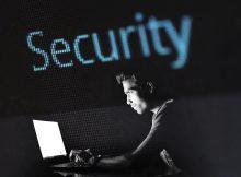 Nicht nur von Hackern und Phishing droht Gefahr