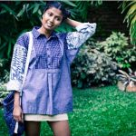 House Of Lonali: Upcycling Mode aus Sri Lanka