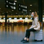 Wichtige Hinweise zu den aktuellen Ein- und Ausreiseregeln für Mallorca
