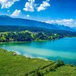 Nachhaltig durchdacht und klimafreundlich – Österreichs digitalstes Premium Resort
