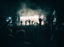 Open Air Festivals werden schmerzlich vermisst