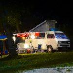 Wichtige Petition: Camping ermöglicht Reisen mit Abstand