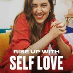 Warum empfinden jungen Menschen eher Selbstzweifel als Selbstliebe?
