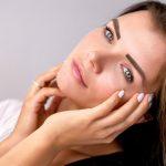 Wie Sie eine strahlende und gut gepflegte Haut bekommen