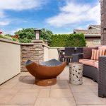 Pimp my House: Terrassenschutz und spezielle Carports