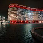 Ohne Kunden sind die Innenstädte tot: Lichtaktion von über 150 Shopping-Centern