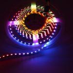 Kaufberatung: Wie man gute LED-Streifen mit einstellbarer Helligkeit im Jahr 2021 auswählt