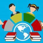 Aufruf zur bundesweiten Woche der Ausbildung vom 15. bis 19. März 2021