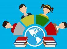 Woche der Ausbildung e-learning
