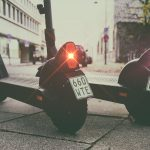 Fallen bei E-Scootern: Besser vorher kennen und vermeiden