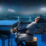 Rocket Man und Mega Vorprogramm für Sir Elton John