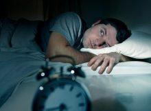 gut schlafen tipps
