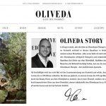 Beauty-Geheimnis einer Influencer-Queen: Gigi Hadid steht auf Oliven