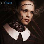Künstliche Intelligenz (KI): Zauberwort oder Bedrohung?