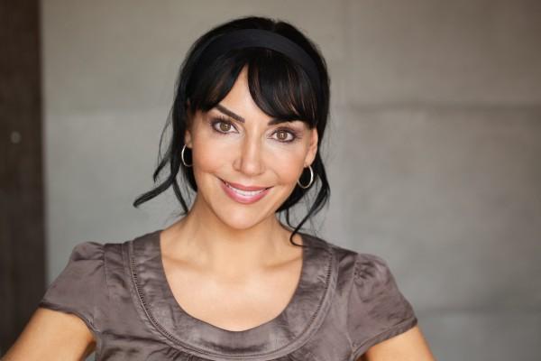 Maria Sanchez, Heilpraktikerin