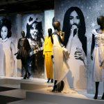 Was macht Mode zu Mode? Schalte dich live rein!