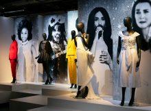 Mode erleben im Landesmuseum Stuttgart