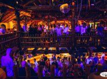 Vorfreude auf Partys und Erlebnisgastronomie nach Corona