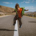 Skechers Kinderschuhe – Hohe Qualität und Sicherheit
