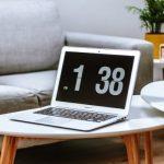 Organischen Webtraffic generieren: So bekommst du kostenlose Webseitenbesucher