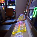 Was ist so besonders am Wildsymbol bei Spielautomaten?