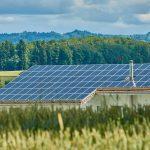 Kostenlose Sonnenenergie mit Solarenergie effektiv nutzen