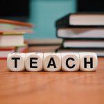 Krisensichere Karrierechance: Fernlehrgang Erziehungsberater/-in