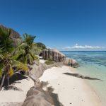Das normale Leben kehrt zurück auf die Seychellen