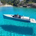 Diesen Sommer das Beste von Ibiza und Formentera