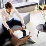 Online-Fashion: Nachhaltigkeit ein Muss für E-Commerce-Verpackungen