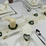 Video: Endlich wieder Party – Grüne, Silberne oder Goldene Hochzeit