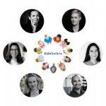 Frauenpower aus der Schweiz und Deutschland für KidsCircle.io
