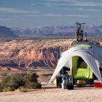 Kennst du den coolsten Camper aller Zeiten?