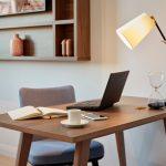 Bundes-Notbremse verstärkt Work-Trend weiter ins Homeoffice