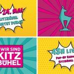Sommersaison Kitzbühel: Das lange Warten hat endlich ein Ende