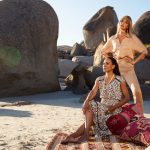 Video: Fashion Cruise Collection mit internationaler Digitalkampagne