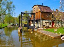 Mit Achat Hotels auf Entdecker-Tour in Deutschland
