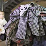 Heute Zoom einschalten: Die Wahrheit über Fast Fashion und das Recycling-Versprechen
