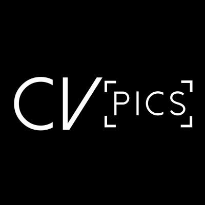 CV Pics Studio