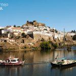 Deine Chance: Für lau nach Portugal