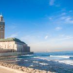 Unbekannt und exotisch: Das geheimnisvoll andere Urlaubsziel