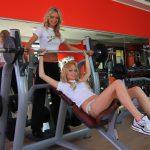 Fitnessbeiträge trotz geschlossenem Studio zahlen?